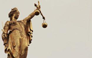 Soziale Gerechtigkeit in Deutschland