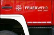 Bevölkerungsschutz Notrufnummern Deutschland_2